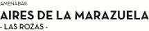 Aires de la Marazuela