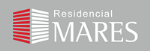 Mares Residencial