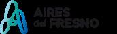 Aires del Fresno