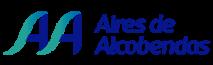 Aires de Alcobendas
